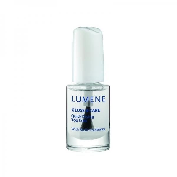 Lumene Gloss & Care Quick Drying Top Coat.jpg
