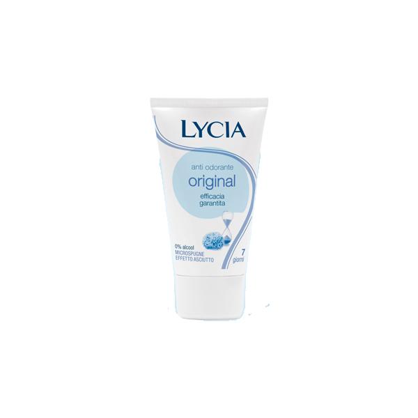 Lycia Deo Cream Original.png