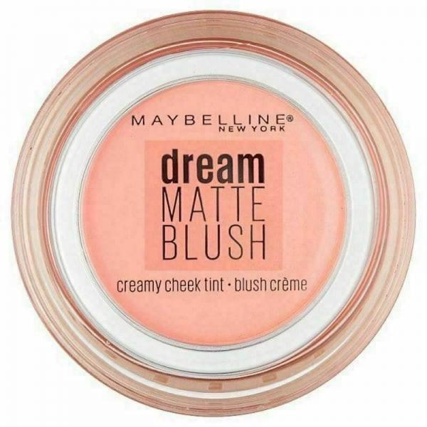 MAYBELLINE DREAM MATTE BLUSH CREAMY CHEEK TINT 30 COY CORAL.jpg