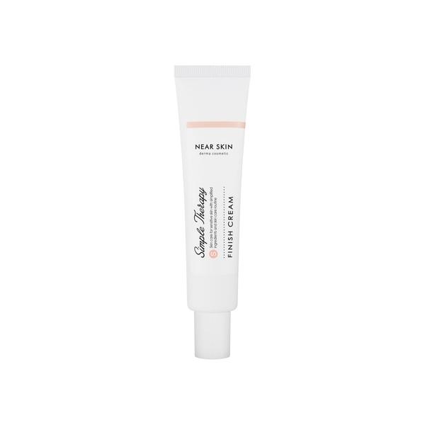 MISSHA Near Skin Simple Therapy Finish Cream.jpg