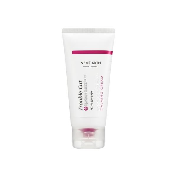 MISSHA Near Skin Trouble Cut Calming Cream.jpg