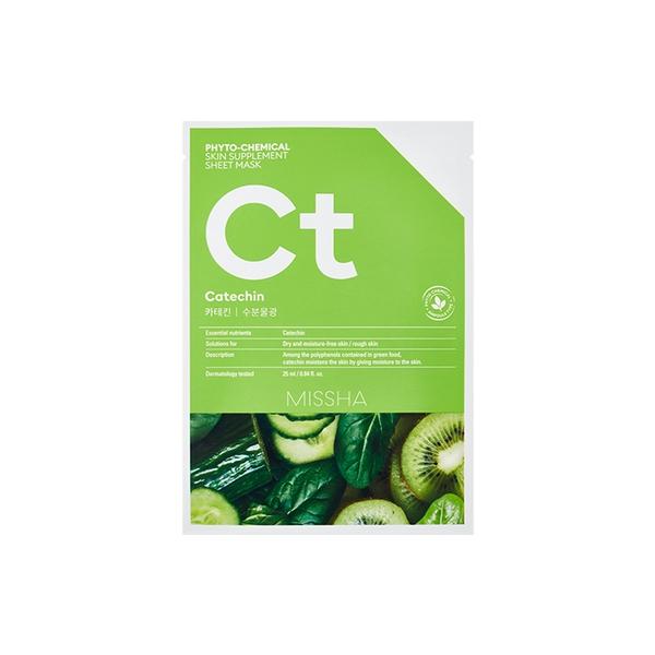 MISSHA Phytochemical Skin Supplement Sheet Mask.jpg