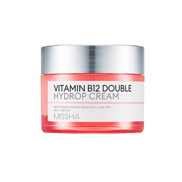 MISSHA Vitamin B12 Double Hydrop Cream.jpg