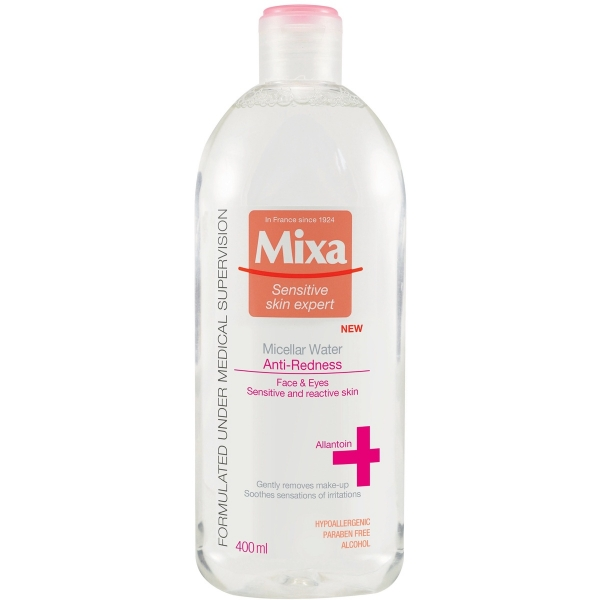 MIXA Micellar Water Anti-Redness.jpg