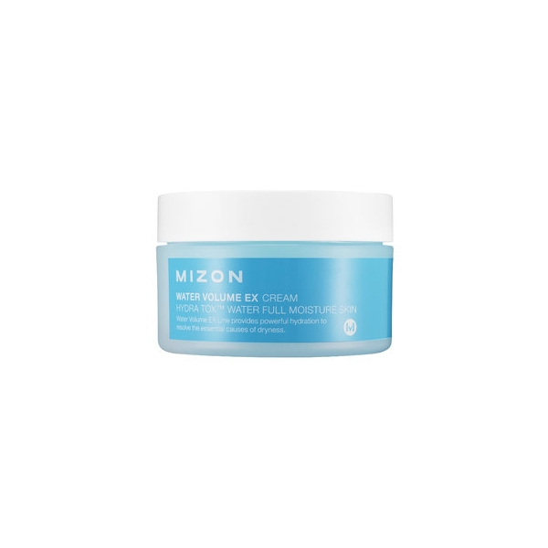 MIZON WATER VOLUME EX CREAM.jpg