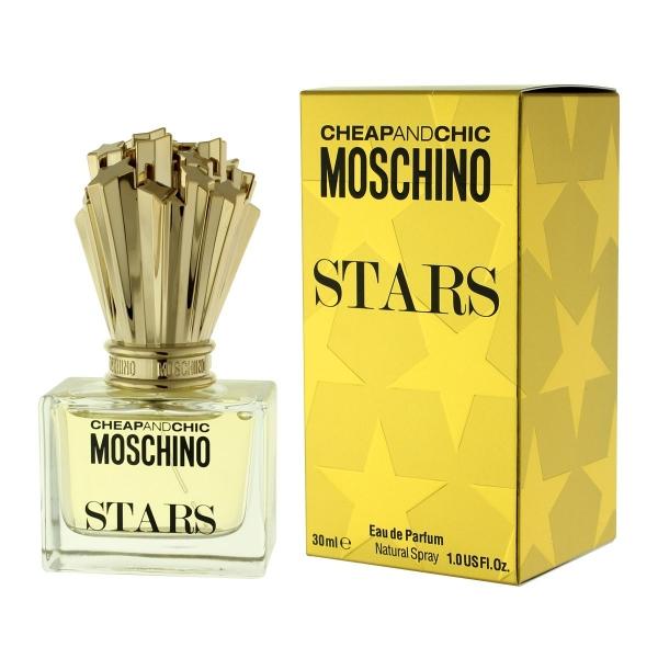 MOSCHINO Stars EDP 100.0ml.jpg
