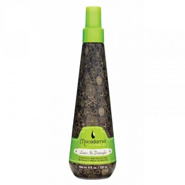 Macadamia Natural Oil Leave-In Detangler.jpg