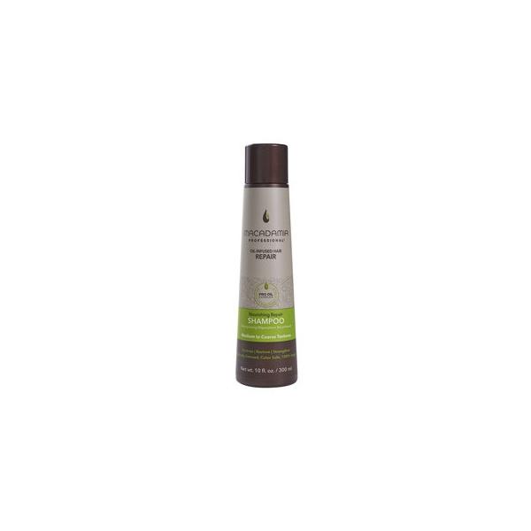 Macadamia Professional Nourishing Moisture Shampoo.jpg