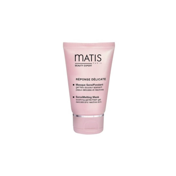 Matis Réponse Délicate SensiMelting Mask Soothing Gentle Fresh Gel.jpg