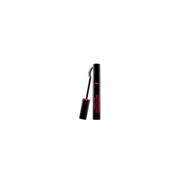 Max Factor 2000 Calorie Mascara Curved Brush Volume.jpg