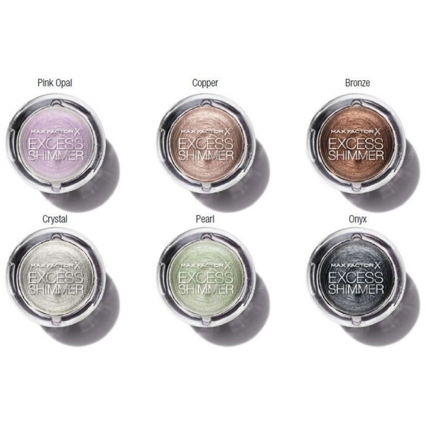 Max Factor Excess Shimmer Eyeshadow.jpg