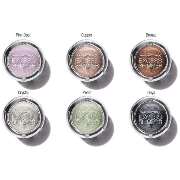 Max Factor Excess Shimmer Eyeshadow.jpg