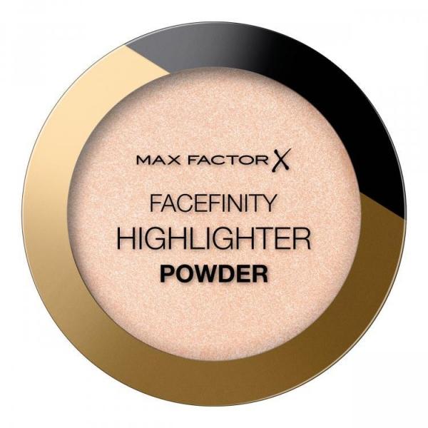 Max Factor Facefinity Highlighter Powder (8g) 001 Nude Beam.jpg