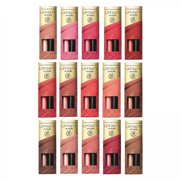Max Factor Lipfinity Lip Colour.jpg