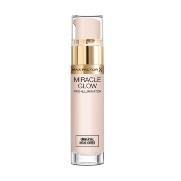 Max Factor Miracle Glow Pro-Illuminator (Universal Highlighter) 15 ml.jpg