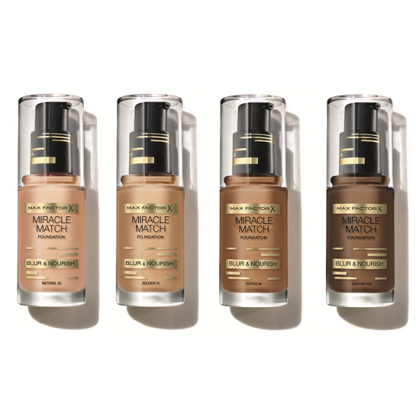 Max Factor Miracle Match Foundation.png