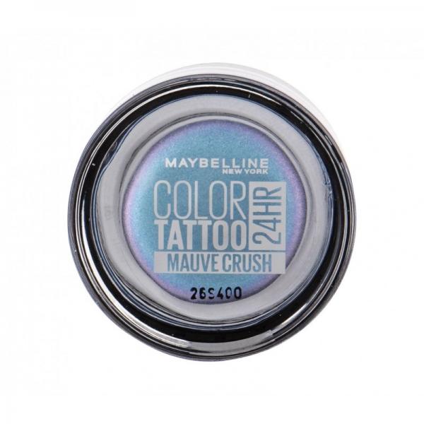 Maybelline Color Tattoo 24H 87 Mauve Crush Eye Shadow.jpg