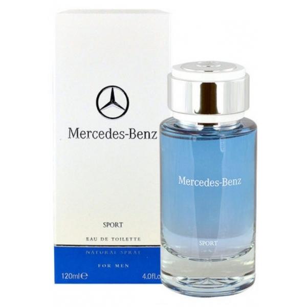 Mercedes-Benz Sport EDT.jpg