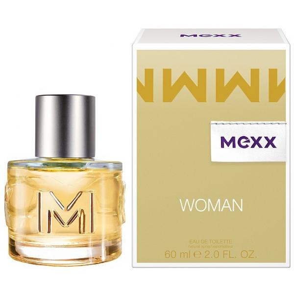 Mexx Women EDT 60 ml.jpg