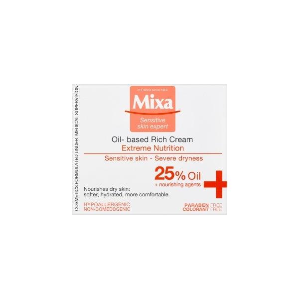 Mixa Sensitive Skin Expert Rich Nourishing Cream.jpg