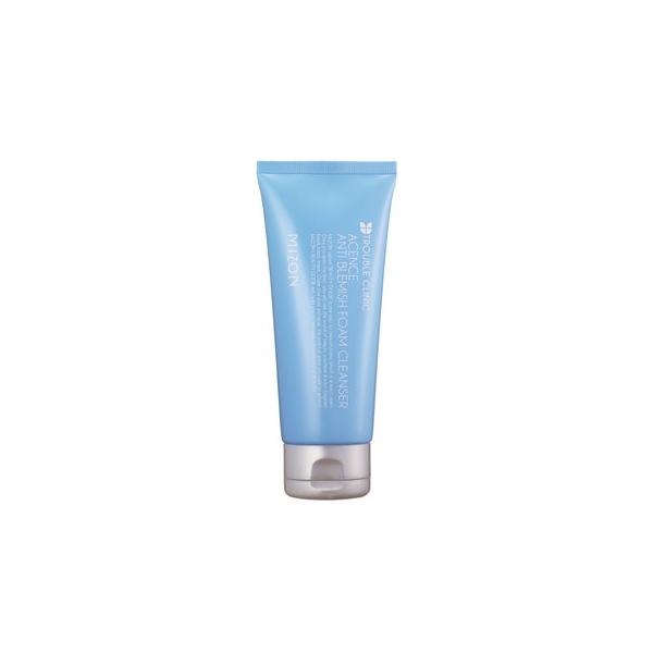 Mizon Acence Anti Blemish Foam Cleanser.jpg