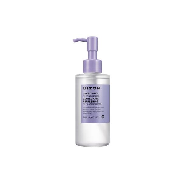 Mizon Great Pure Cleansing Oil.jpg
