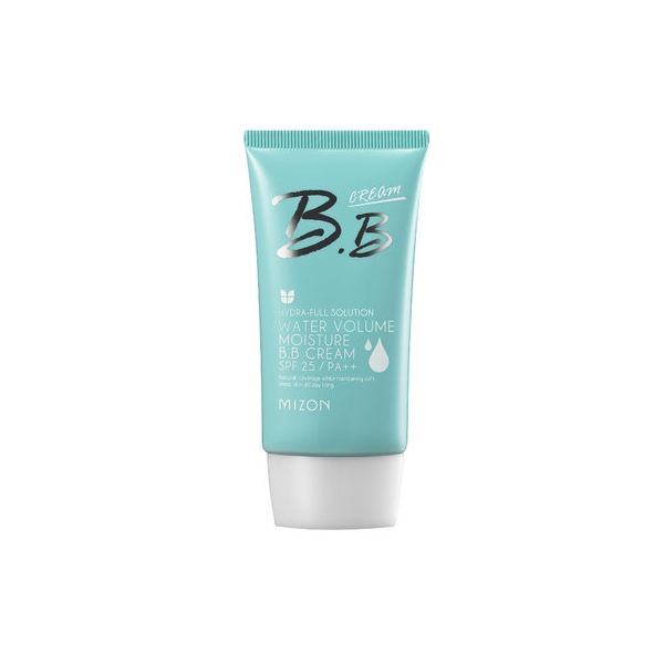 Mizon Water Volume Moisture BB Cream.jpg