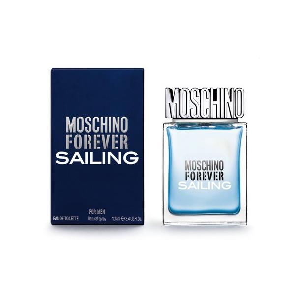 Moschino Forever Sailing.jpg