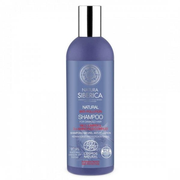 NATURA SIBERICA NATURAL ANTI-POLLUTION SHAMPOO 270ML.jpg
