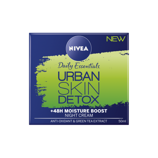 NIVEA Daily Essentials URBAN SKIN DETOX MOISTURE BOOST.png