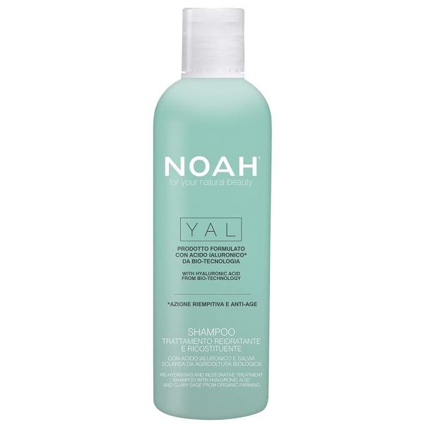 NOAH Yal, Rehydrating and volumizing treatment filler .jpg