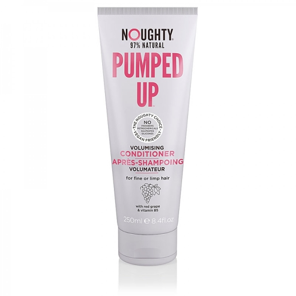 NOUGHTY Pumped Up Volumising Conditioner.jpg