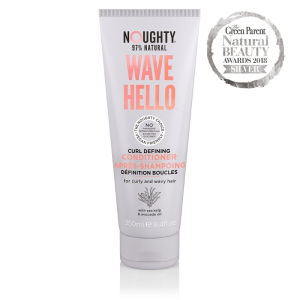 NOUGHTY Wave Hello Curl Defining Conditioner.jpg