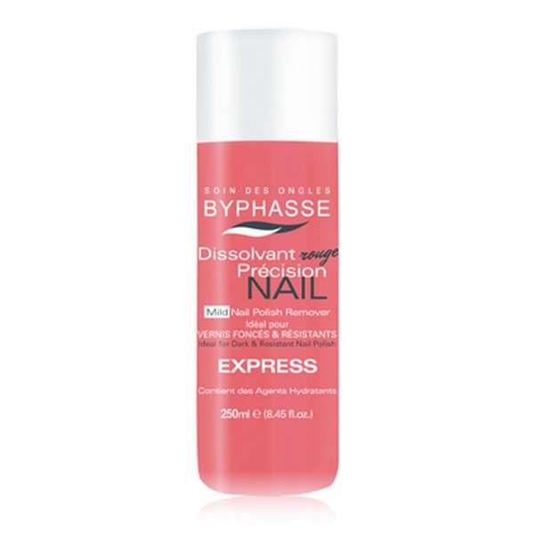 Nail Polish Remover Express.jpg