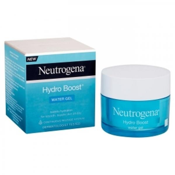 Neutrogena Hydro Boost.jpg