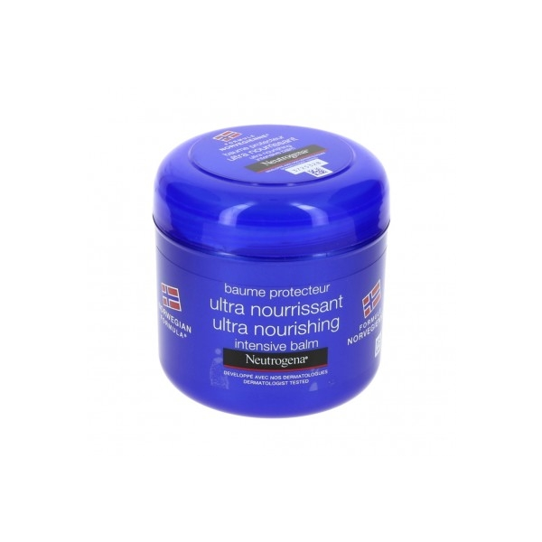 Neutrogena Ultra Nourishing Intensive Balm.jpg