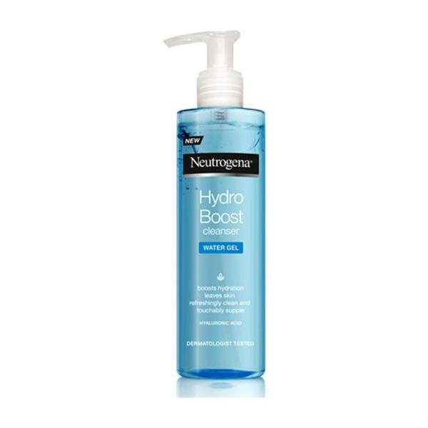 Neutrogena Hydro Boost Water Gel Cleanser.jpg