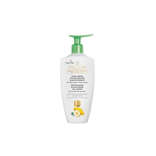 Collistar Revitalizing Elasticizing Oil-Cream for Dry Skin.jpg