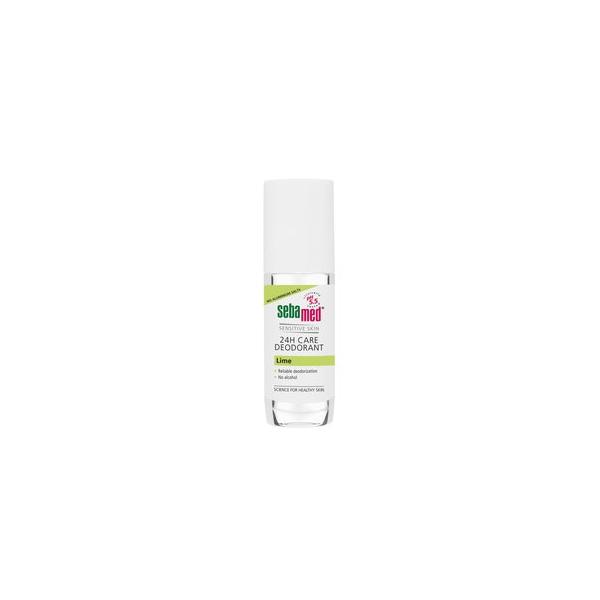 Sebamed 24H Care Deodorant Lime Roll-On.jpg