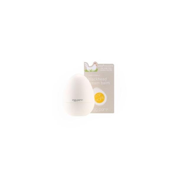 Tonymoly Egg Pore Blackhead Steam Balm.jpg