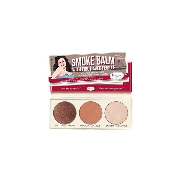 theBalm Smoke Balm Vol.4 Palette.jpg