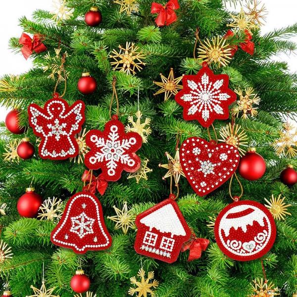 5d jõuluehted.jpg