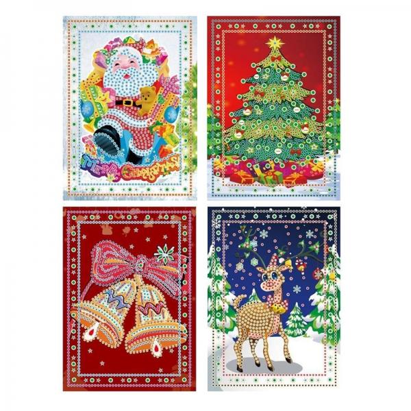 5d jõulukaardi komplekt.jpg