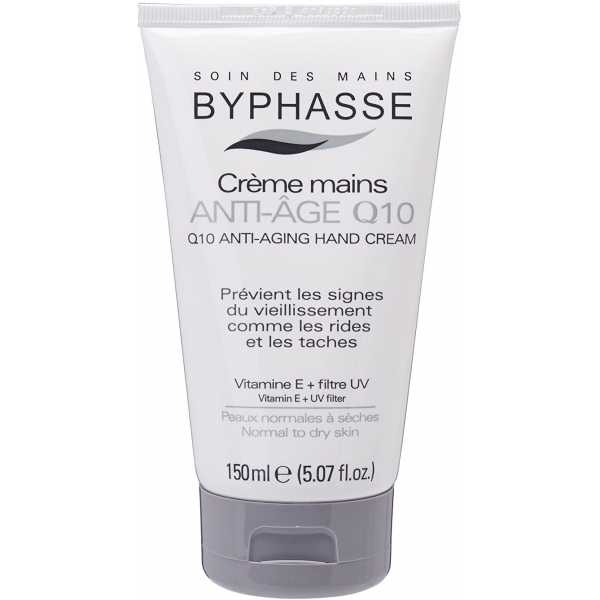 Byphasse Q10 Anti-Age Hand Cream.jpg