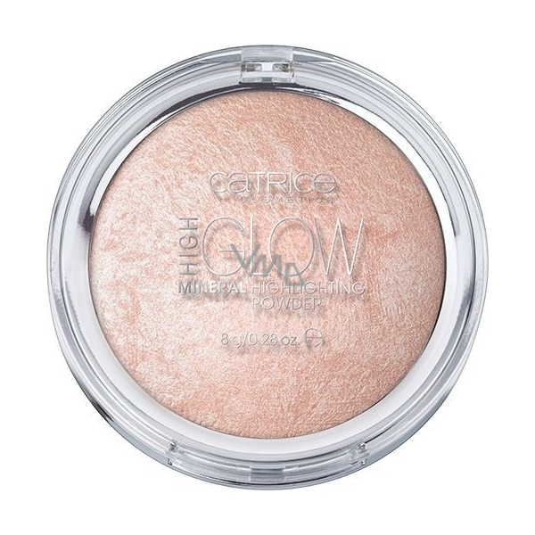 Catrice High Glow Mineral Highlighting Powder Baked Light Infusion Highlighter.jpg
