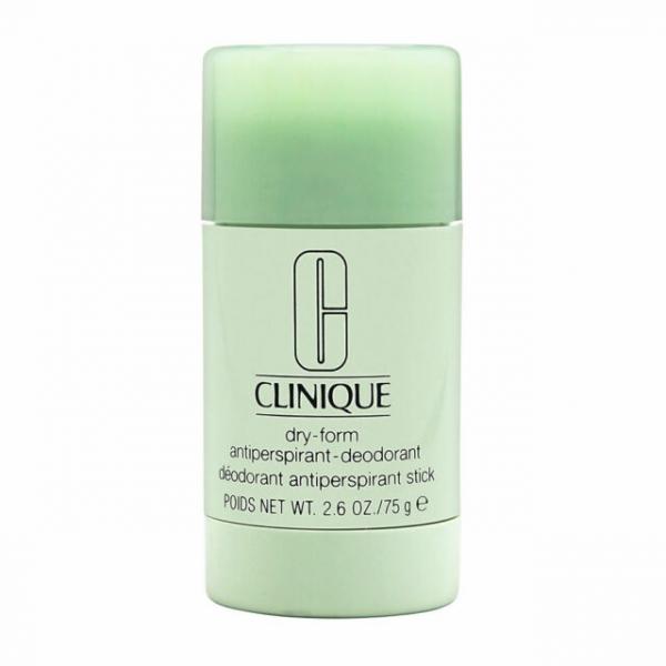 Clinique Dry form Antiperspirant Deodorant for Women.jpg