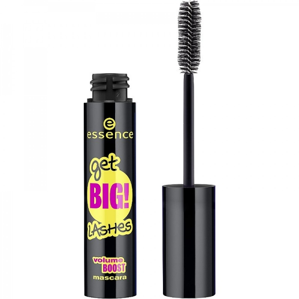 Essence Get BIG Lashes Volume Boost Mascara.jpg