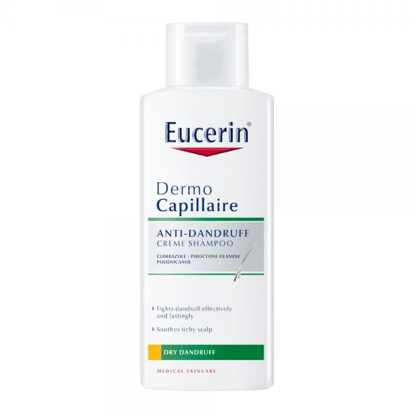 Eucerin DermoCapillaire Anti-Dandruff Creme Shampoo.png