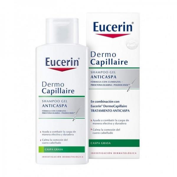 Eucerin DermoCapillaire Anti-Dandruff Gel Shampoo rasune.jpg