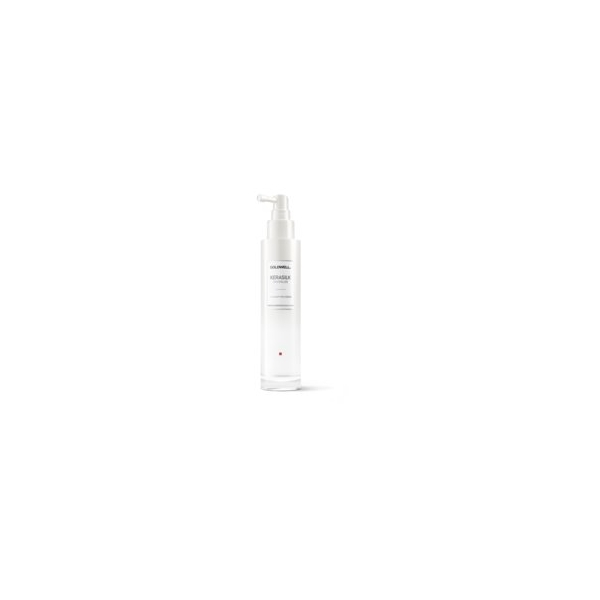 GOLDWELL KERASILK REVITALIZE REDENSIFYING SERUM.jpg